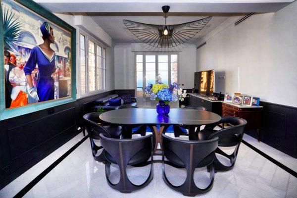 Meet The 15 Best Interior Designers In Monaco You'll Love_5
