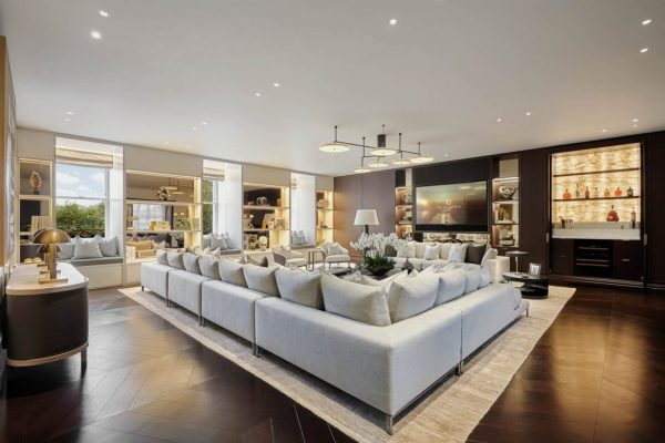 Meet The 15 Best Interior Designers In Monaco You'll Love_1