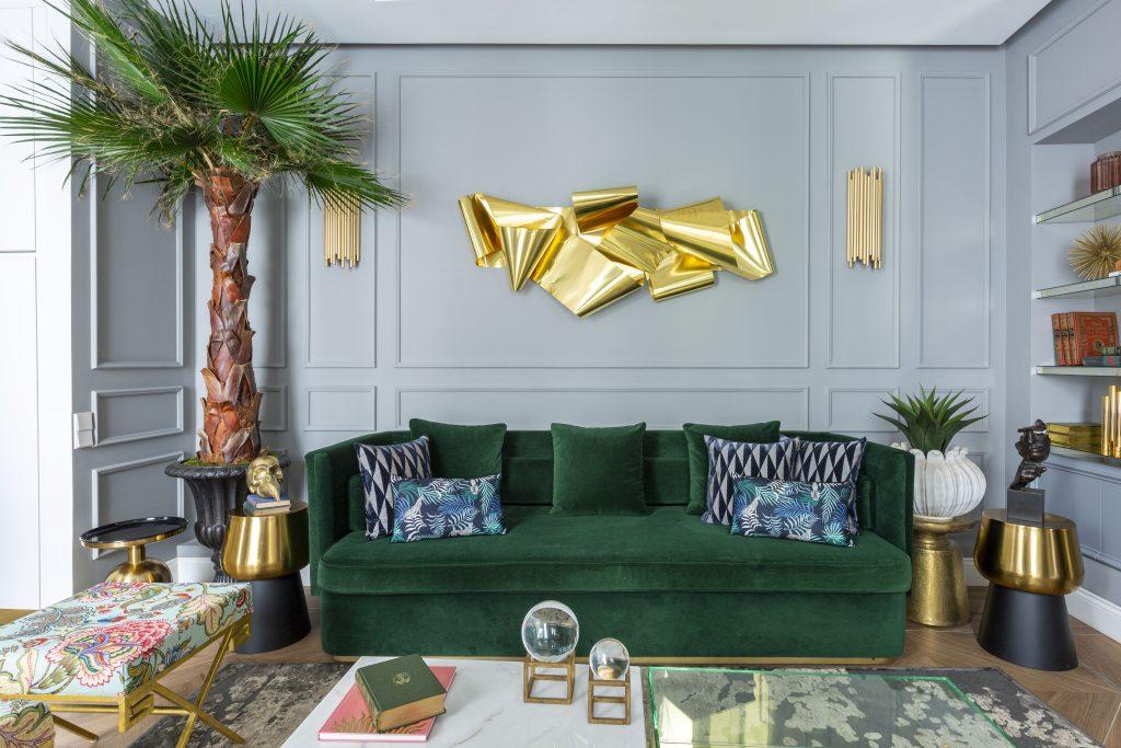 Miguel Muñoz Studio Discover Stunning Luxury Interior Design Projects_1