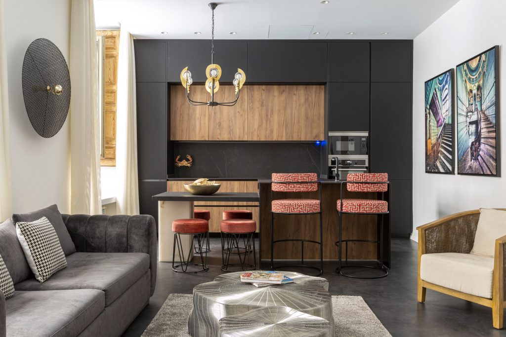 Miguel Muñoz Studio Discover Stunning Luxury Interior Design Projects_2