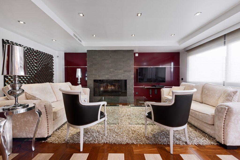 Miguel Muñoz Studio Discover Stunning Luxury Interior Design Projects_3