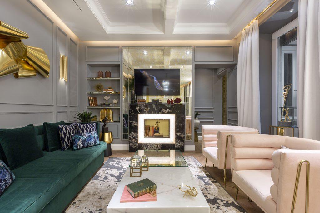 Miguel Muñoz Studio Discover Stunning Luxury Interior Design Projects_4