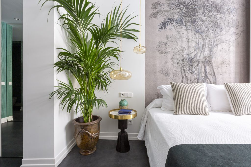 Miguel Muñoz Studio Discover Stunning Luxury Interior Design Projects_5