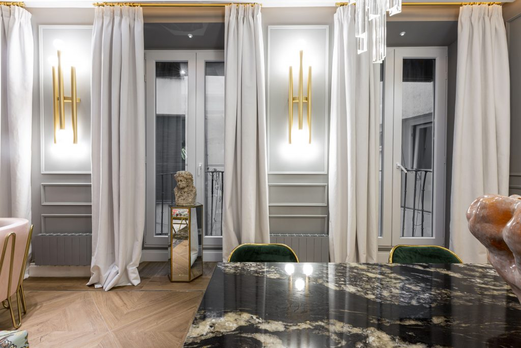 Miguel Muñoz Studio Discover Stunning Luxury Interior Design Projects_7
