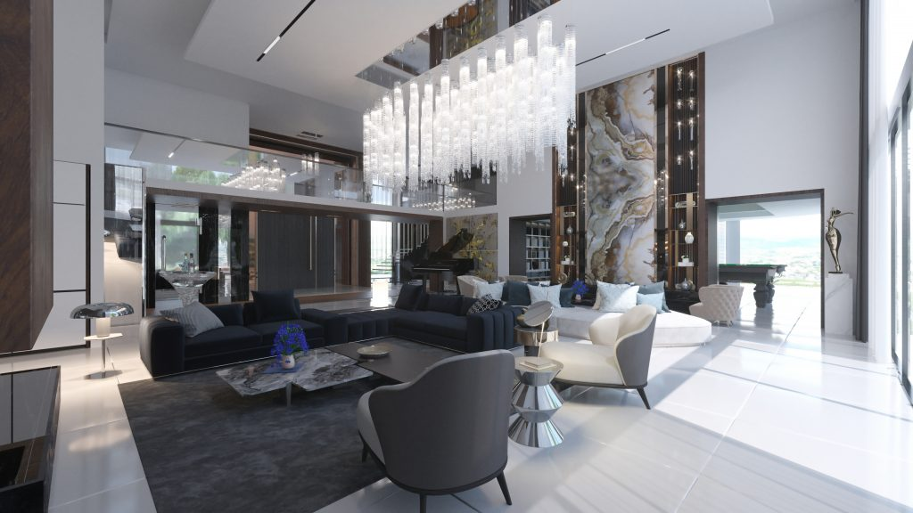Payandeh Design Residential Luxury Projects Straight From LA_1 payandeh design Payandeh Design: Residential Luxury Projects Straight From LA Payandeh Design Residential Luxury Projects Straight From LA 1 1024x576