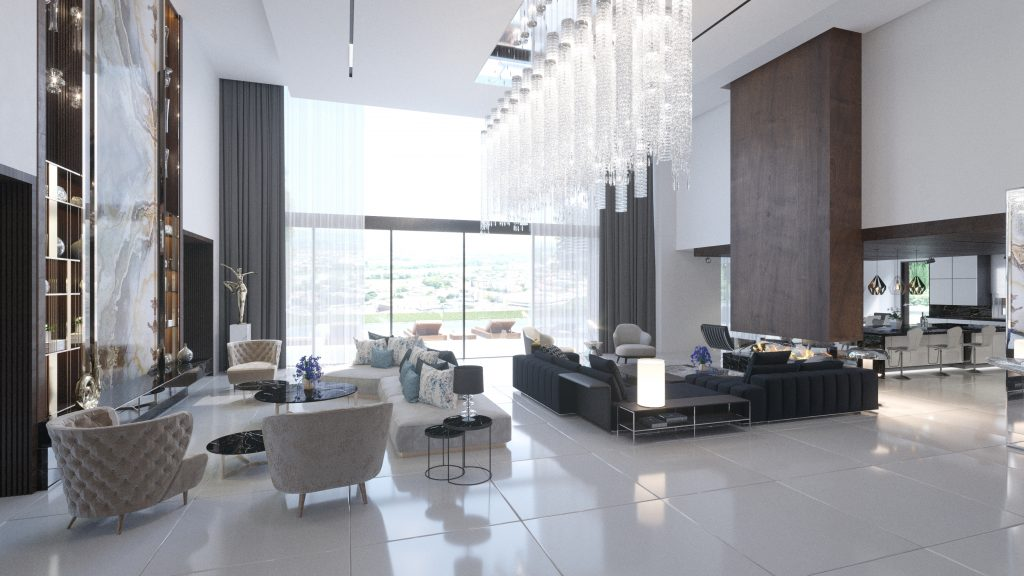 Payandeh Design Residential Luxury Projects Straight From LA_2 payandeh design Payandeh Design: Residential Luxury Projects Straight From LA Payandeh Design Residential Luxury Projects Straight From LA 2 1024x576