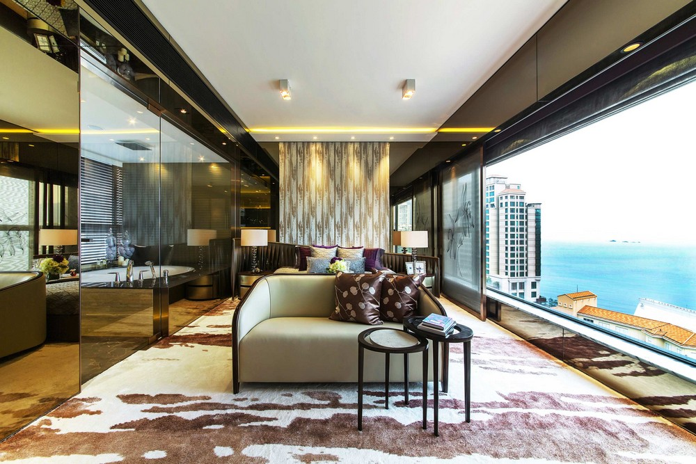 Ptang Studio Limited This Insanely Modern Home Will Give You Goosebumps!_2