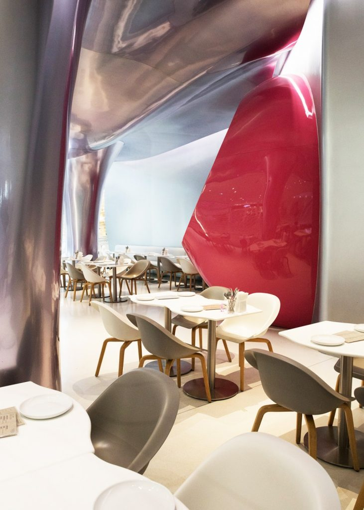 Karim Rashid Here is The Guide Of How To Create a Jaw-Dropping Hospitality Project_7