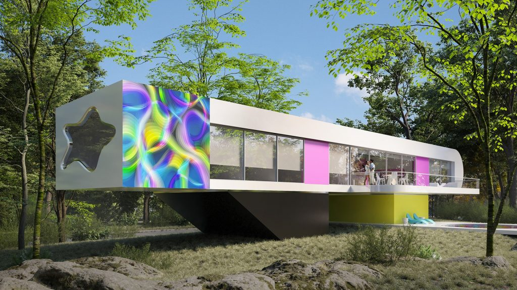 Karim Rashid See The Incredible Architectural Projects That Left Our Editors Speechless_1 karim rashid Karim Rashid: See The Incredible Architectural Projects That Left Our Editors Speechless Karim Rashid See The Incredible Architectural Projects That Left Our Editors Speechless 1 1024x576