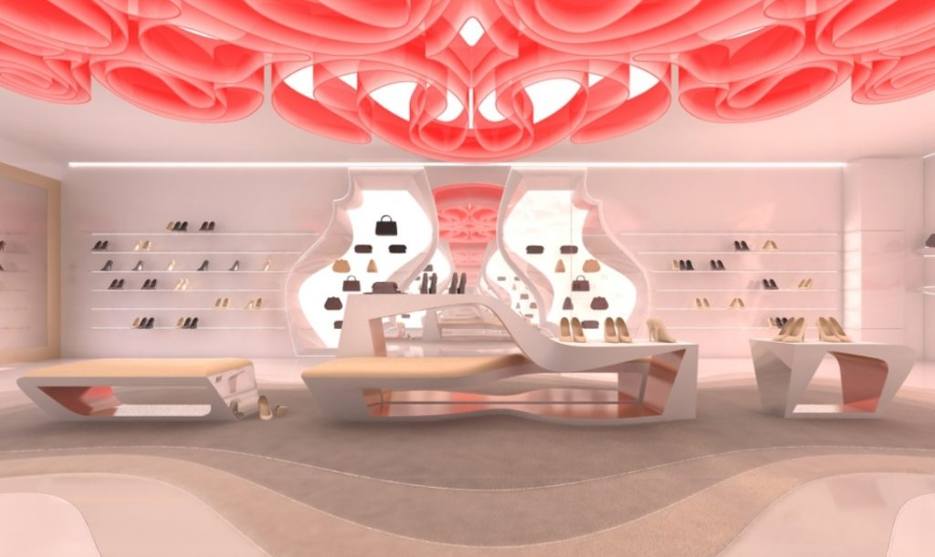 Karim Rashid These 6 Commercial Projects Are Set For Success_2