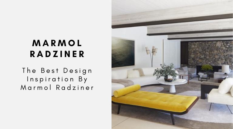 The Best Design Inspiration By Marmol Radziner marmol radziner The Best Design Inspiration By Marmol Radziner The Best Design Inspiration By Marmol Radziner