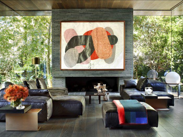The Best Design Inspiration By Marmol Radziner_1