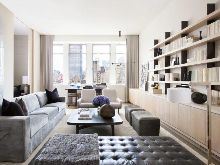 The Best Design Inspiration By Marmol Radziner_2