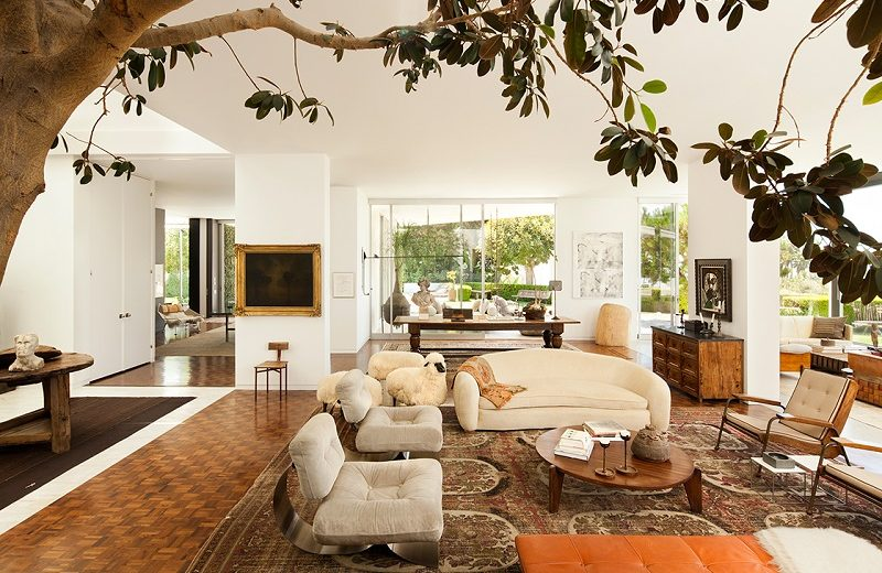 The Best Luxury Design Projects By Clements Design_1