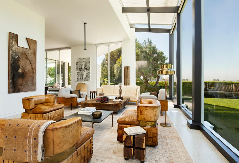 clements design The Best Luxury Design Projects By Clements Design The Best Luxury Design Projects By Clements Design 4