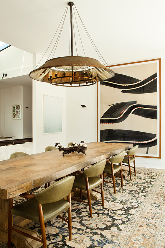 The Best Luxury Design Projects By Clements Design_6