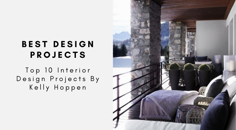 Top 10 Interior Design Projects By Kelly Hoppen kelly hoppen Top 10 Interior Design Projects By Kelly Hoppen Top 10 Interior Design Projects By Kelly Hoppen
