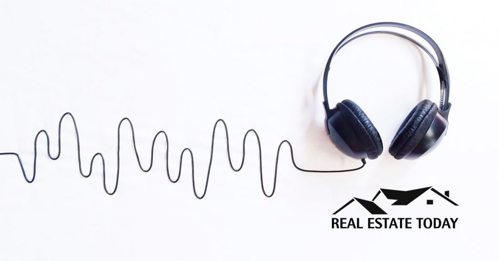 5 Real Estate Podcasts That'll Teach You Everything You Need To Know_1
