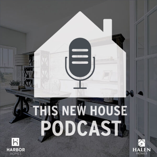 5 Real Estate Podcasts That'll Teach You Everything You Need To Know_2