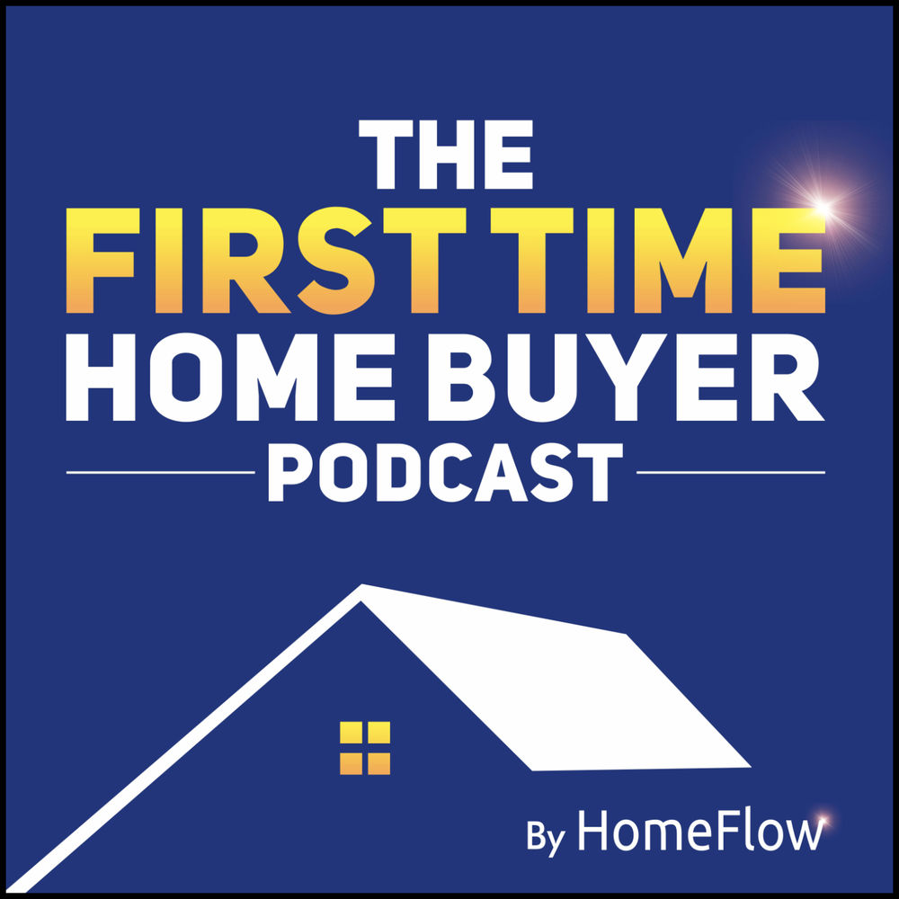 5 Real Estate Podcasts That'll Teach You Everything You Need To Know_4