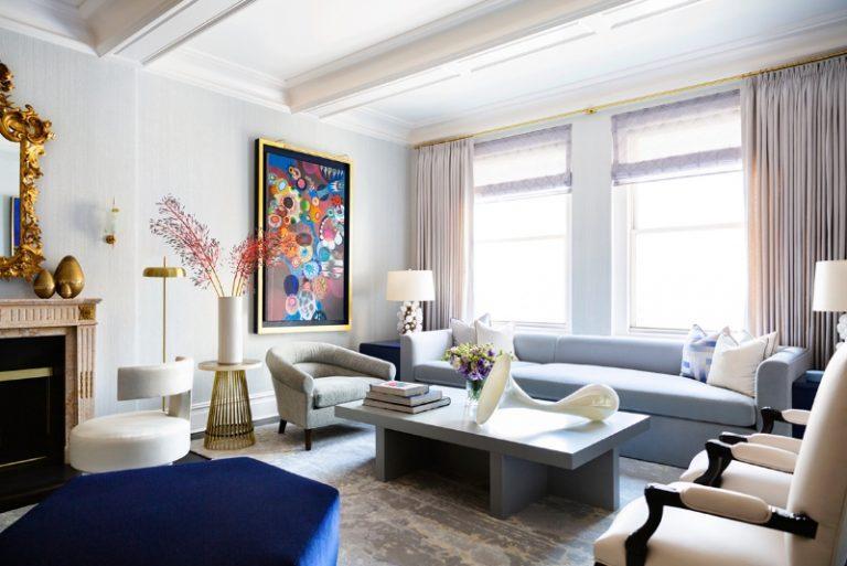 DrakeAnderson Best Design Firms in New York City_1