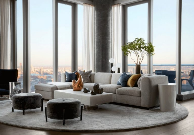 DrakeAnderson Best Design Firms in New York City_10