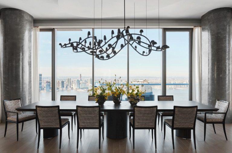 DrakeAnderson Best Design Firms in New York City_2