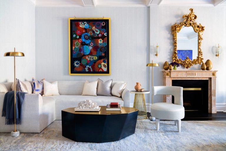 DrakeAnderson Best Design Firms in New York City_3