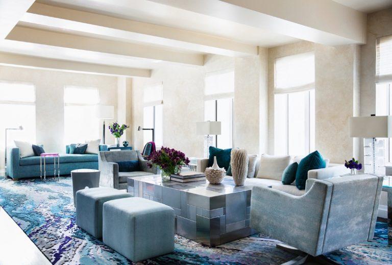 DrakeAnderson Best Design Firms in New York City_4