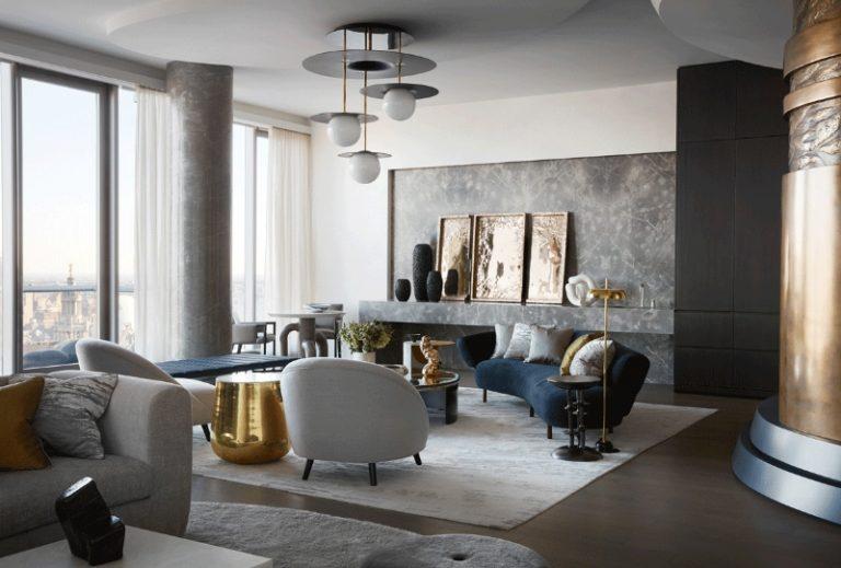 DrakeAnderson Best Design Firms in New York City_8