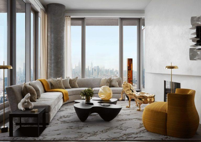 DrakeAnderson Best Design Firms in New York City_9