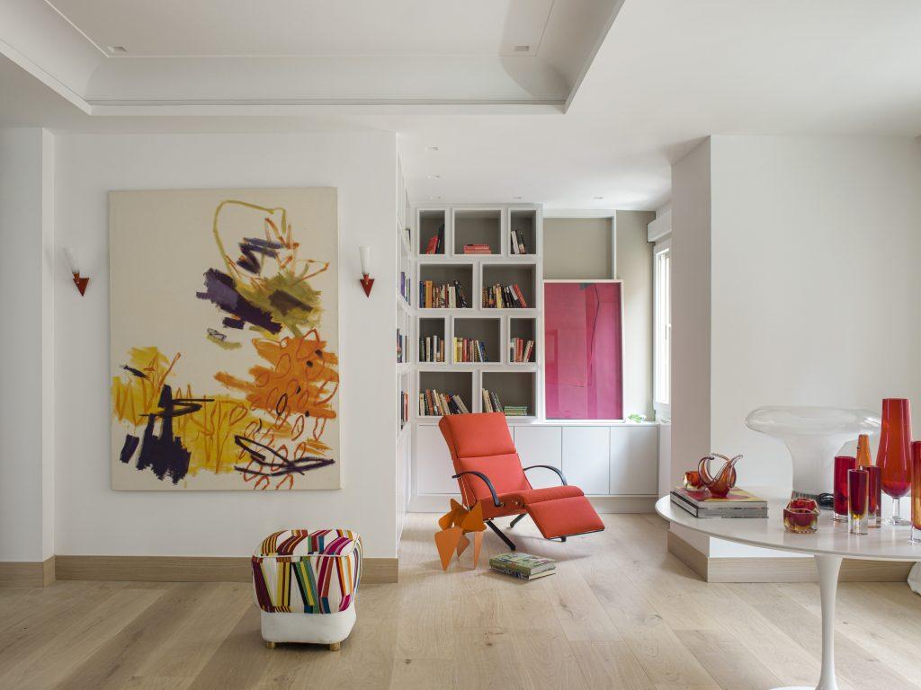 Gärna Studio Gallery Stunning Interior Design With Passion_1