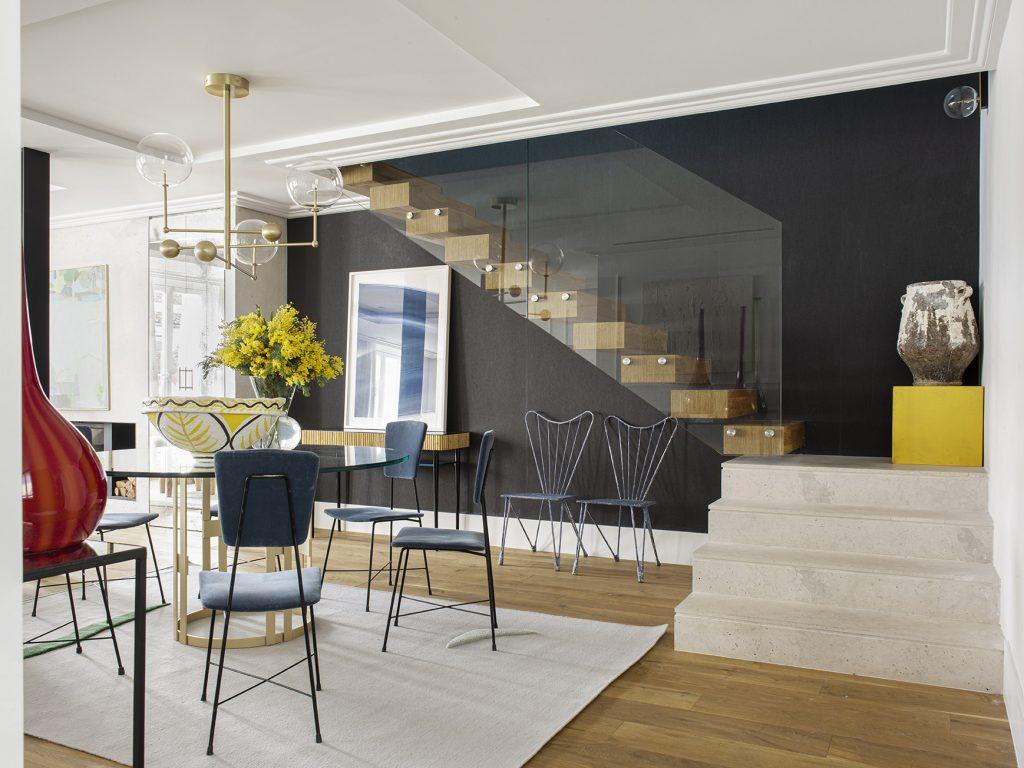Gärna Studio Gallery Stunning Interior Design With Passion_2