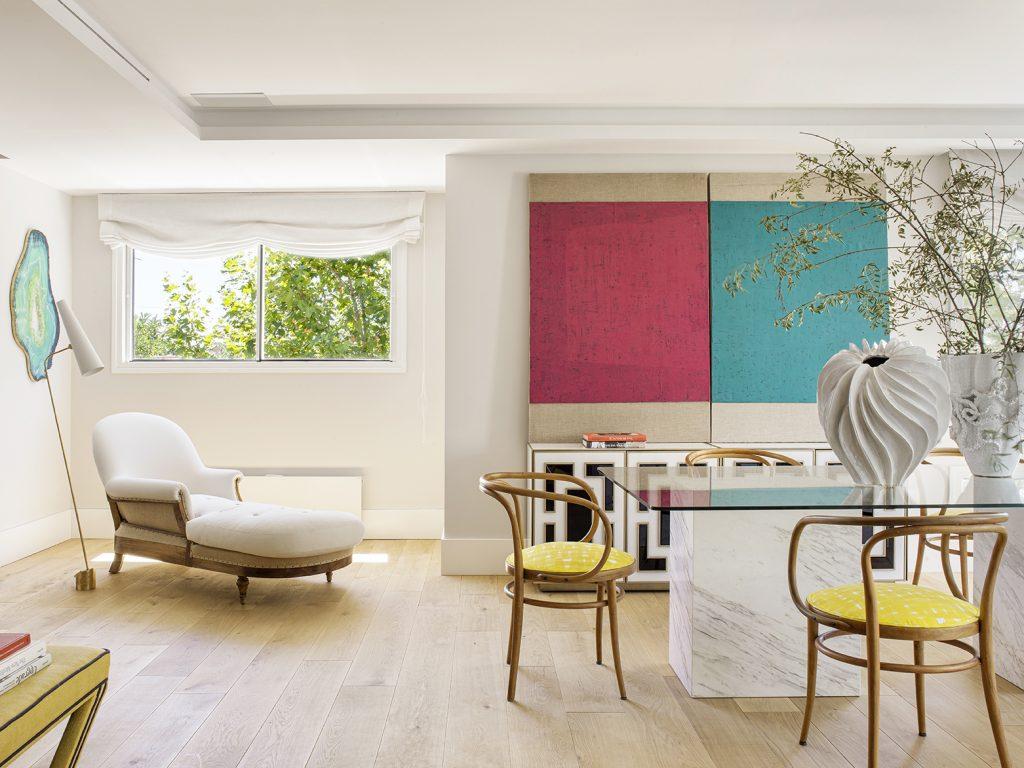 Gärna Studio Gallery Stunning Interior Design With Passion_3