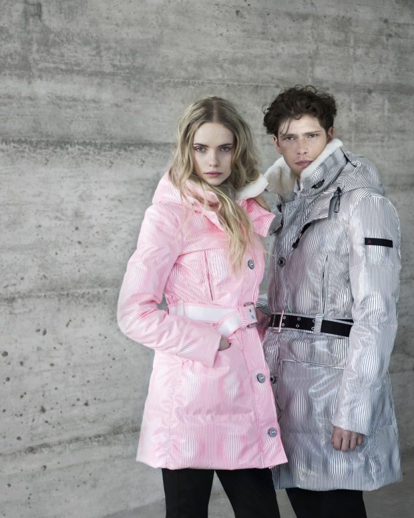 Karim Rashid When Fashion Meets Design Excellence_5