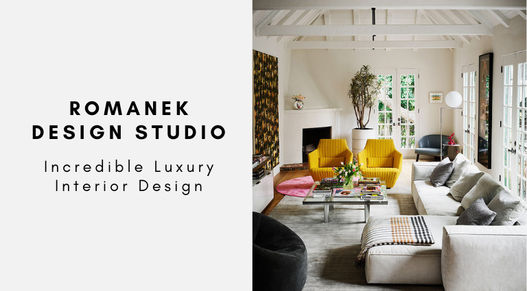 Romanek Design Studio Incredible Luxury Interior Design romanek design studio Romanek Design Studio: Incredible Luxury Interior Design Romanek Design Studio Incredible Luxury Interior Design