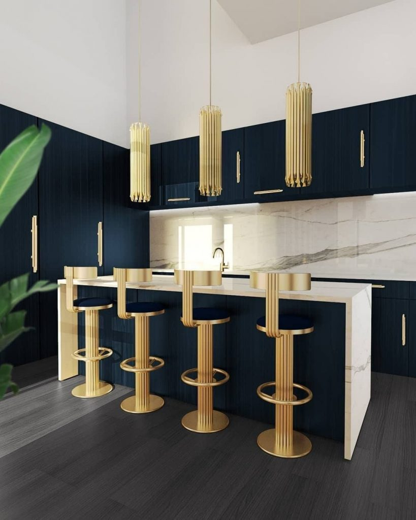 Searching For Decor Inspiration Here Are Some Amazing Interiors For You!3