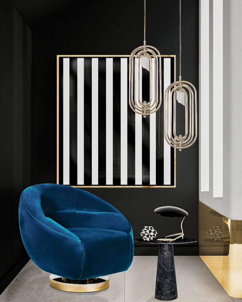 Searching For Decor Inspiration Here Are Some Amazing Interiors For You!_11