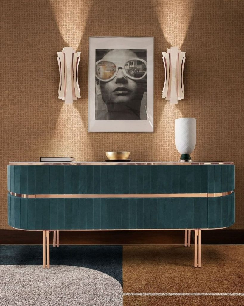 Searching For Decor Inspiration Here Are Some Amazing Interiors For You!_2