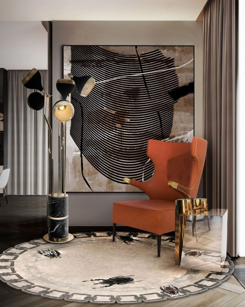 Searching For Decor Inspiration Here Are Some Amazing Interiors For You!_4