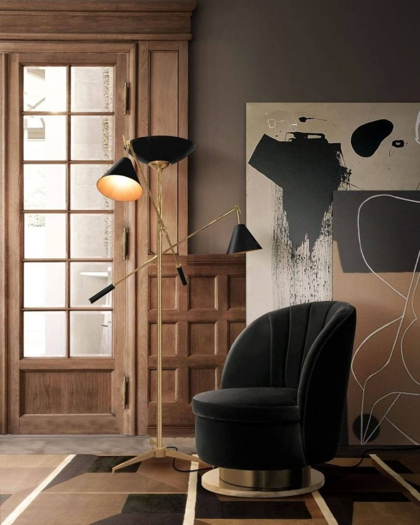 Searching For Decor Inspiration Here Are Some Amazing Interiors For You!_8