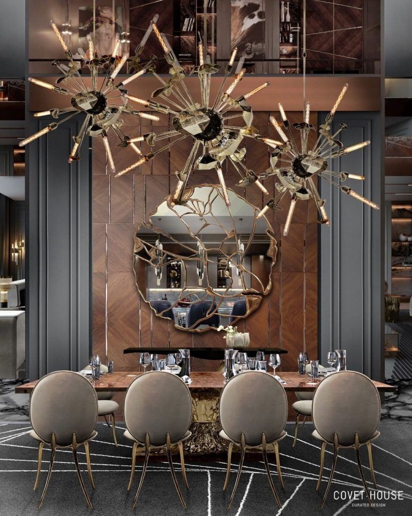 The Most Luxurious Ideas For Incredible Interior Design Projects_7