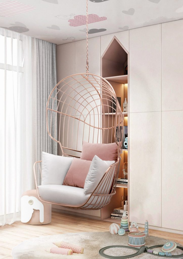 25 Inspirations To Upgrade Your Home Decor To New Heights_15