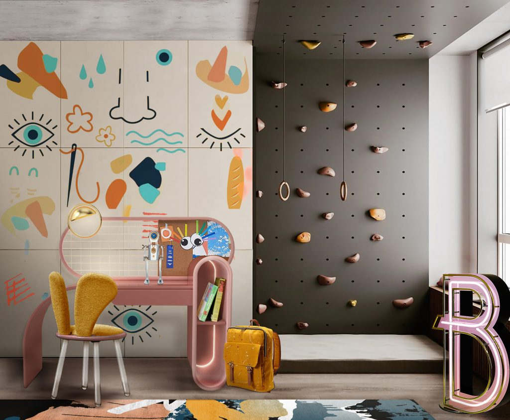 25 Inspirations To Upgrade Your Home Decor To New Heights_19