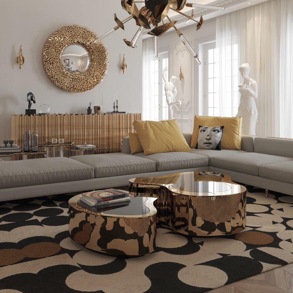 25 Inspirations To Upgrade Your Home Decor To New Heights_2