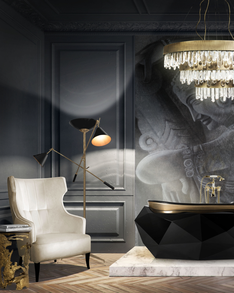 25 Inspirations To Upgrade Your Home Decor To New Heights_22