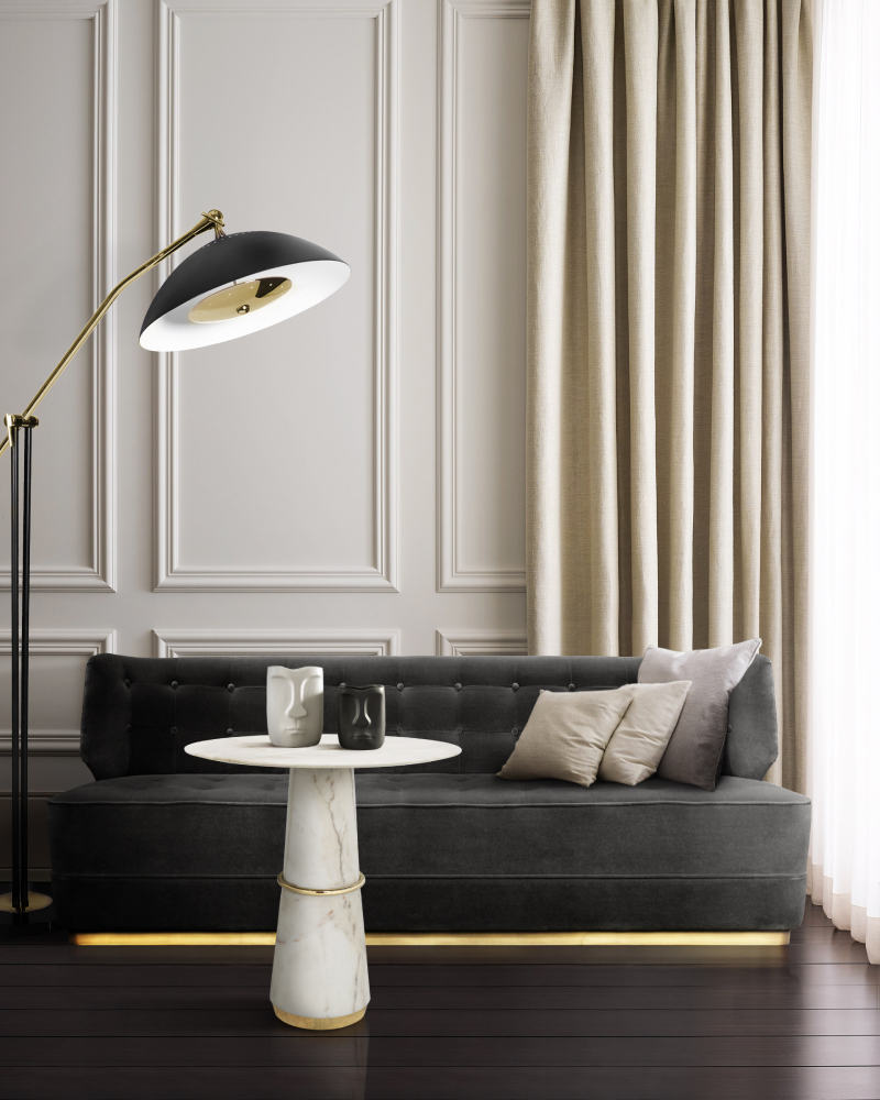 25 Inspirations To Upgrade Your Home Decor To New Heights_24