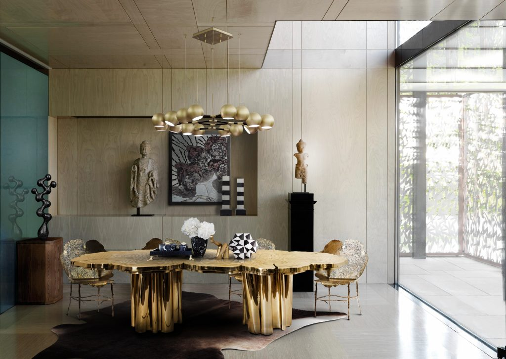 25 Inspirations To Upgrade Your Home Decor To New Heights_4