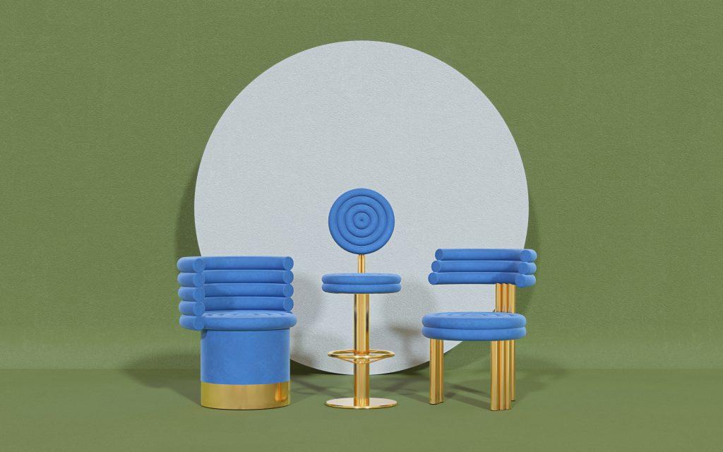 Design Insider Inside The Colorful Design World of Masquespacio_6