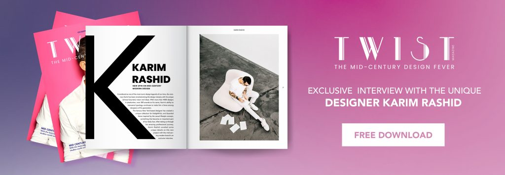 Design Insider Special Edition Ane Devesa and José Agenjo on Their Design Journey, Future Projects and Exhibition at Casa Décor Madrid_4